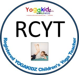 RCYT-Registered-Childrens-Yoga-Teacher